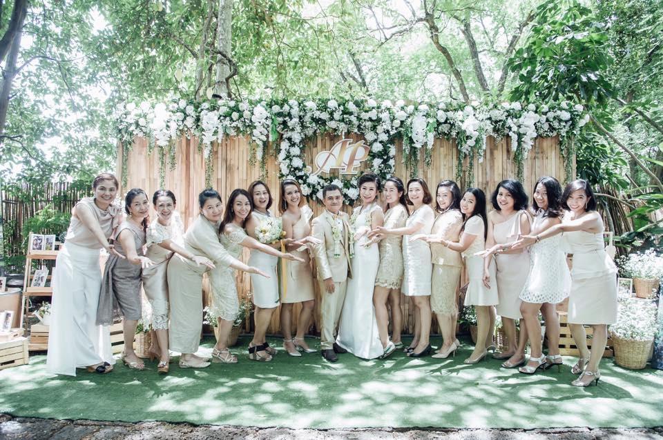 weddinginlove